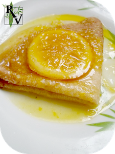 Crepes-Suzette.png