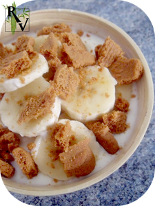 Dessert-Express--Fromage-Blanc--Banane---Speculoos.png