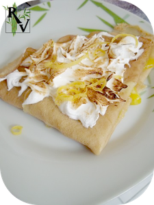 Neige--Crepes-au-Citron-Meringue.png
