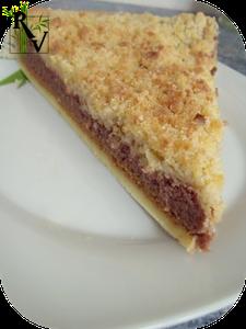 Tarte-aux-Marrons---Crumble.png