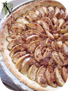 Tarte-aux-Pommes---Speculoos.png