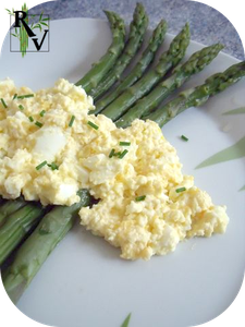 Asperges-Mimosa.png