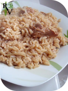 Risotto-aux-Girolles.png