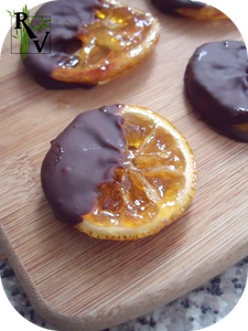 Citrons-Confits-au-Chocolat.png