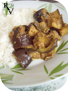 Bhaghare-Baigan---Aubergines-Sauce-Cacahuetes-Sesame.png