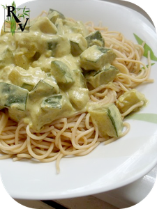 Courgettes-au-Lait-de-Coco---Curry.png