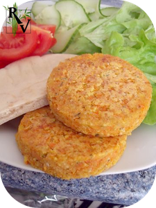 Galettes-Carottes---Pois-Chiche.png