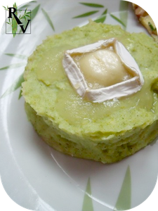 Puree-de-Brocolis-au-Chevre.png