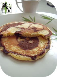 Pancakes-Marbres-2.png