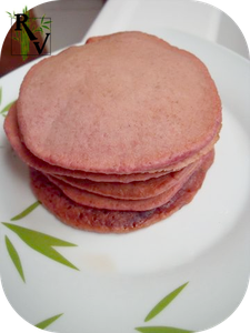 Pancakes-a-la-Betterave-Rouge.png