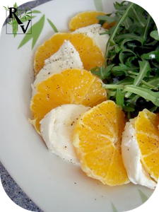 Caprese-Mozzarella---Orange.png
