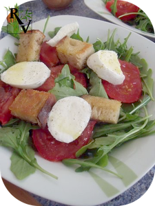 Salade-Italienne.png