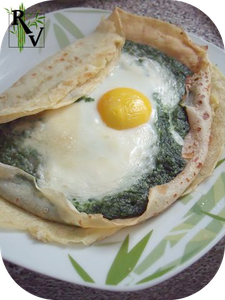 Crepes-aux-Epinards--Oeufs---Fromage.png