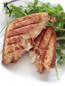 Croque-Monsieur-au-Saumon-Vegetal---Chevre.png