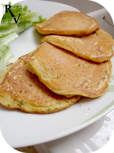 Pancakes-a-l-Indienne.png