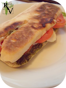 Panini-a-l-Italienne.png