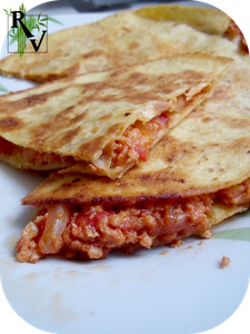 Quesadillas-Epices-au-Hache-Vegetal---Fromage.png