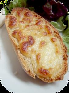 Tartines-de-Pain-Ciabatta-a-la-Mozzarella---Ail.png