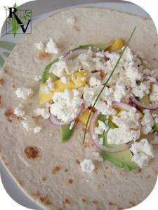 Wraps-Avocat-Mangue--Feta---Oignons-Rouges.png