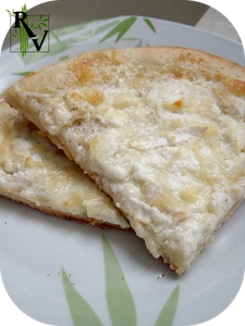 Pizza-Blanche-aux-3-Fromages-2.png