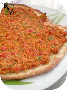 Pizza-Turque-Lahmacun.png