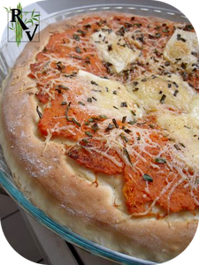 Pizza-a-la-Puree-de-Courge.png