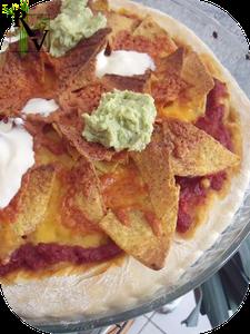 Pizza-facon-Nachos.png
