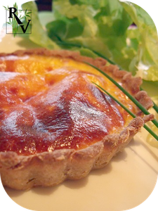Quiche-au-Fromage.png