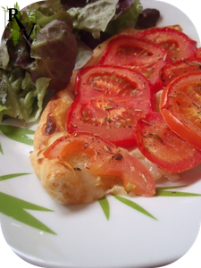 Tarte-Fine-a-la-Tomate---Moutarde-2.png