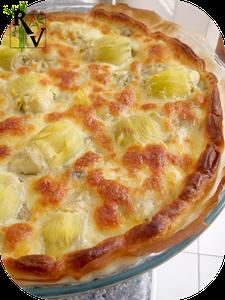 Tarte-a-l-aubergine--Coeurs-d-artichauts---Mozzarella.png