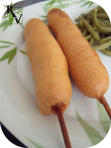 Corn-Dogs.png