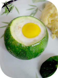 Courgette-facon-Oeuf-Cocotte.png