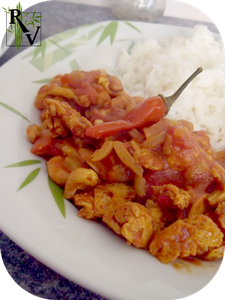 Curry-Vindaloo-de-Soja.png