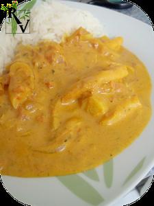 Curry-de-Crevettes-Vegetariennes.png