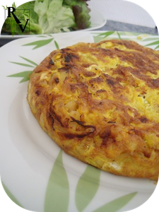 Frittata-di-cipolle---Omelette-aux-Oignons.png