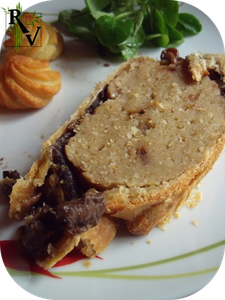 Seitan-Wellington-Part.png