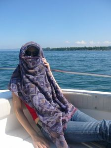 August-2009-on-the-boat.jpg