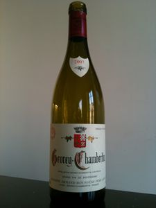 gevrey-rousseau-07-ldb