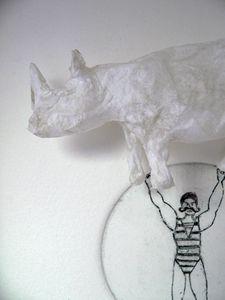 detail rhino 1