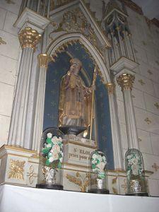 Saint Hubert07