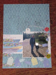 Pages en Scrap 3 4907spray