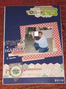 Pages en Scrap 3 4914spray