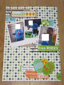 Pages en Scrap 4 5075spray