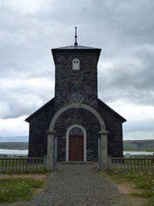 2-176-Þingeyrar