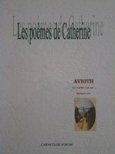 couverture-poemes-de-catherine--3-.jpg