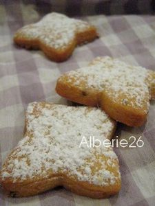 biscuit-anise.jpg