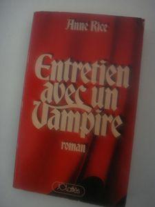 Entretien-avec-un-vampire-JCLAttes.JPG
