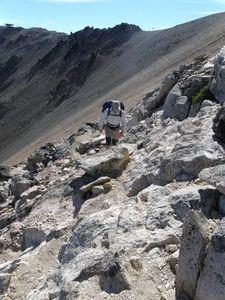 2008-03-18 09 Cerro-Catedral