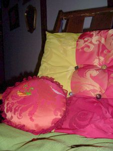 coussin-froufrou-2.jpg