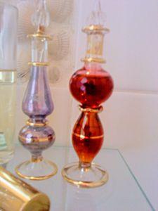 parfum qui sent trop bon le blog de porcinez. Black Bedroom Furniture Sets. Home Design Ideas